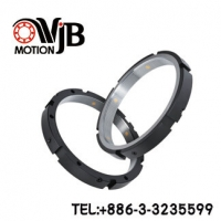 ysfr precision lock nut