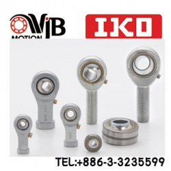 fisheye bearing and rod end bearing