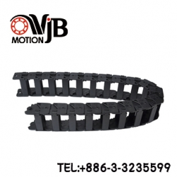 cable protection chain