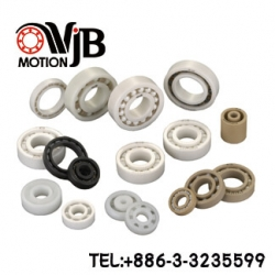 wjb ceramic bearings