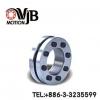WJ-SD束軸型免鍵式軸套