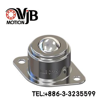 wjb bl light load ball transfer