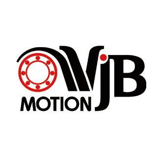 proimages/pro/WJB-LOGO.jpg