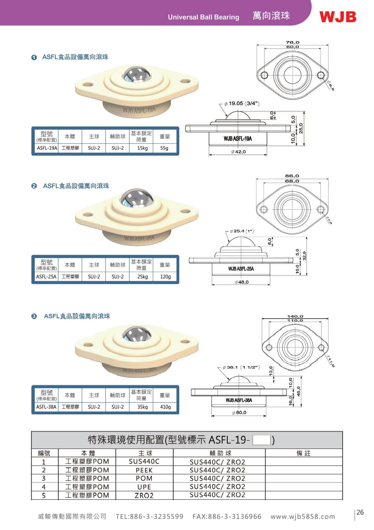 proimages/pro/universal_ball_bearing/ASFL/ASFL-01.jpg