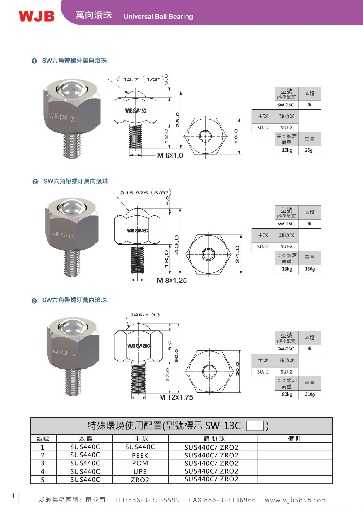 proimages/pro/universal_ball_bearing/SW/SW-01.jpg