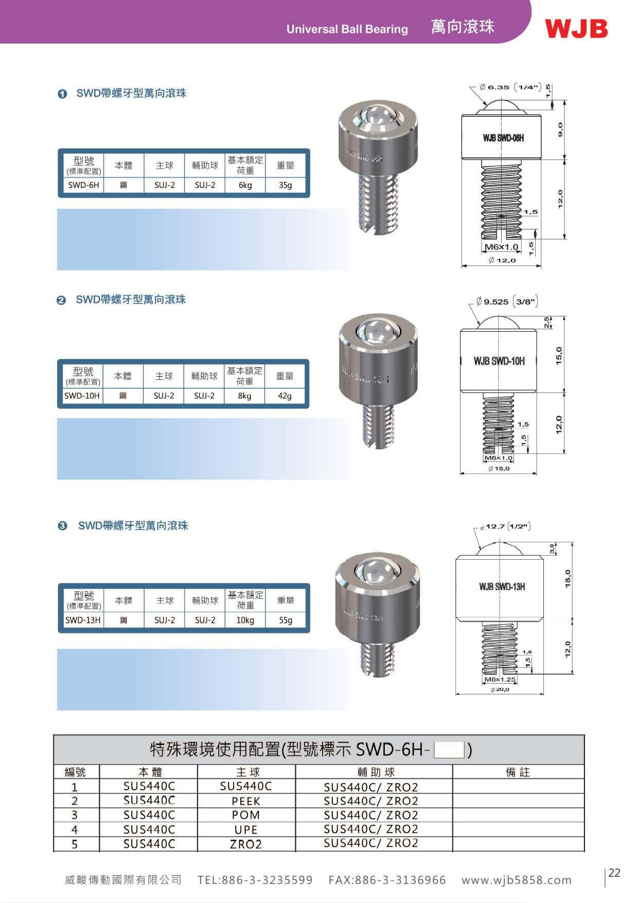 proimages/pro/universal_ball_bearing/SWD/SWD-01.jpg