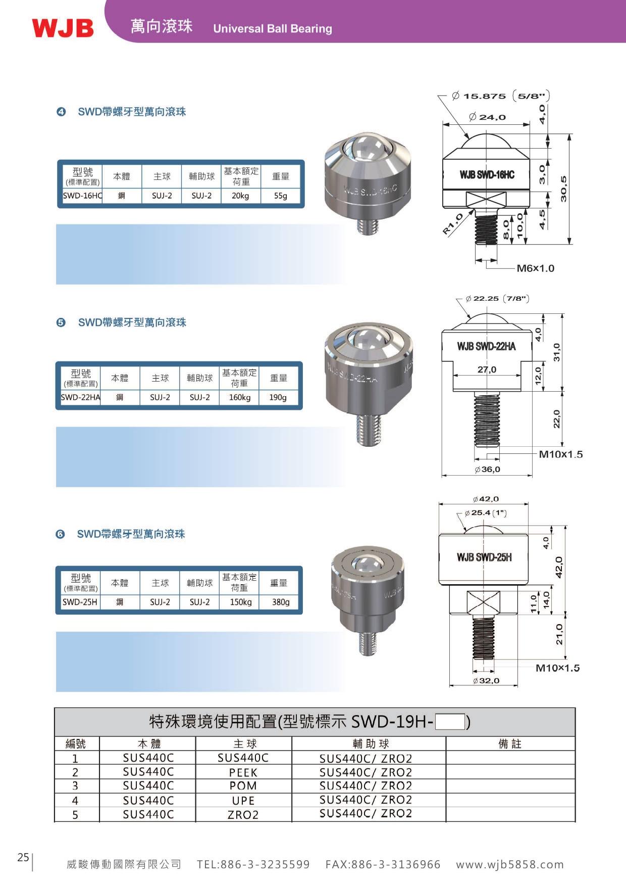 proimages/pro/universal_ball_bearing/SWD/SWD-04.jpg