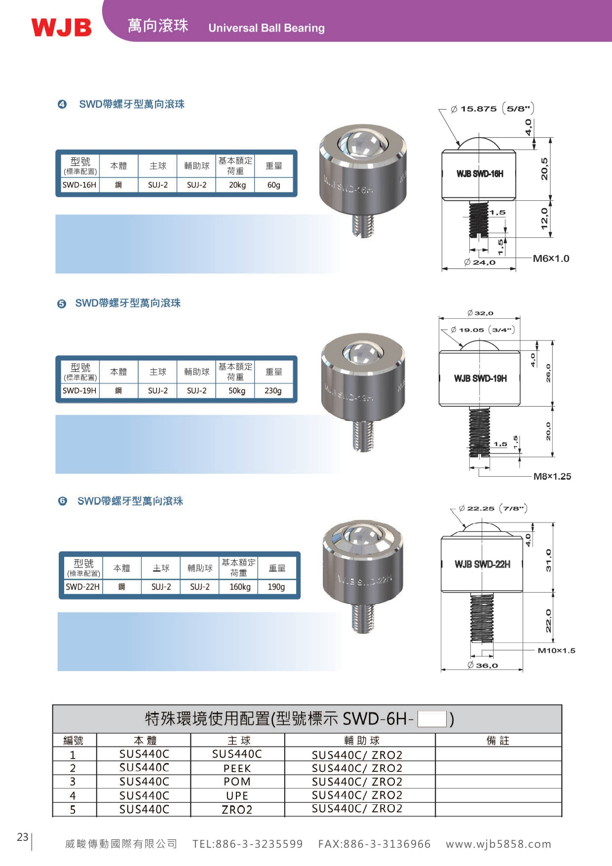 proimages/pro/universal_ball_bearing/SWD/SWDY-02.jpg