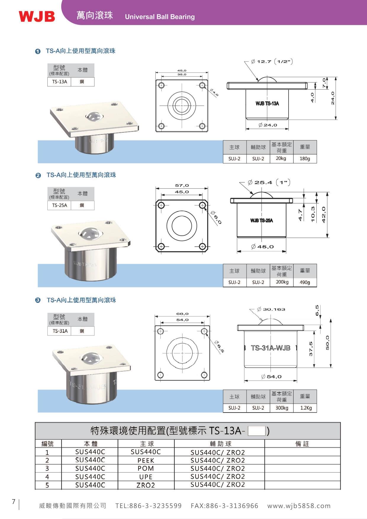 proimages/pro/universal_ball_bearing/TS-A/TS-A-01.jpg