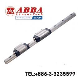 abba linear slide-1