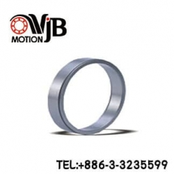 wj-c non self centering keyless bushing
