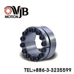 wj-ma self centering keyless bushing