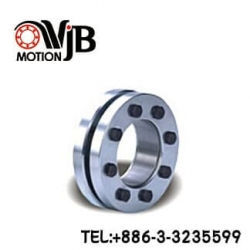 bundle keyless bushing