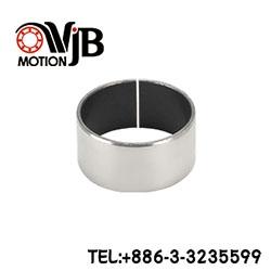lfb linear bearing