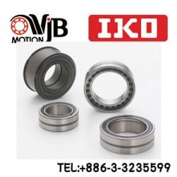 nag-nau-tru-nas roller bearings