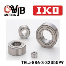 nart roller bearings