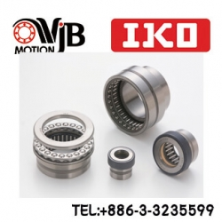 nax compound needle bearing