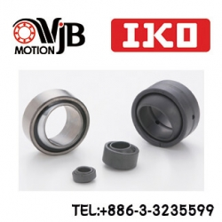 ge-sb spherical plain bearing