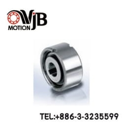 ae one way bearing