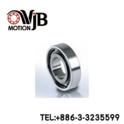 as-nss one way bearing