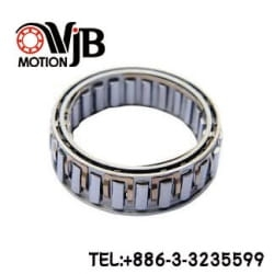 bwc one way bearing