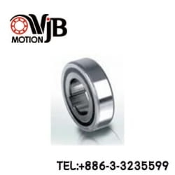 csk-p-pp one way bearing