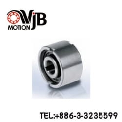 nf one way bearing