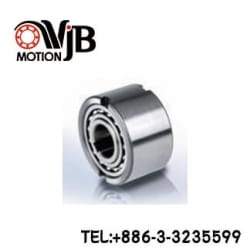 nfr-anr-ang one way bearing