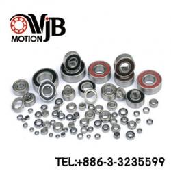 small bearing
