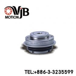 wj-tf-tc precision positioning torque limiter