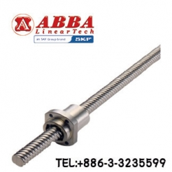 abba ball screw-6