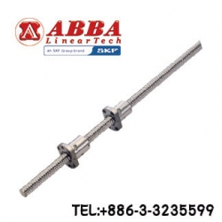 abba ball screw-4
