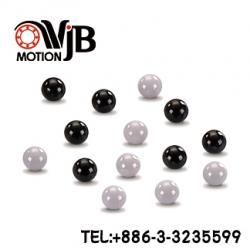 precision ceramic ball