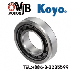 nu2205 cylindrical bearing