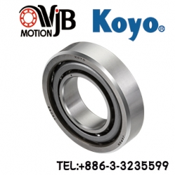 angular bearing