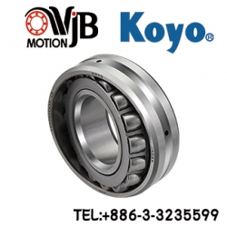 double row roller bearings